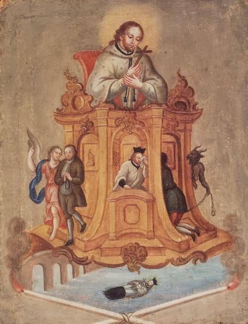 Zupa Svetog Nikole Biskupa Jastrebarsko Svetac Dana